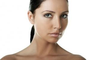 Avon Zona Norte: Cremas Antiarrugas que Realmente Funcionan