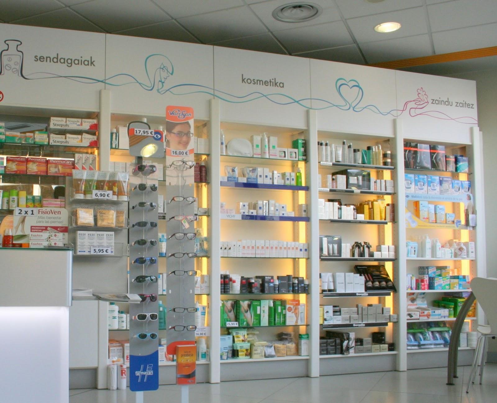 Receta para el éxito: adaptar el surtido de mi tienda a mi cliente