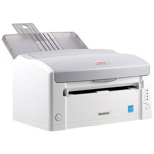 OKI B2200 PRINTER DRIVER WINDOWS 7 (2019)