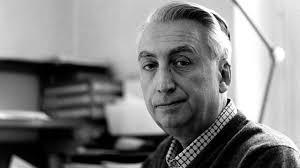 Roland Barthes - La gran familia de los hombres