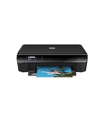 HP Envy 4502 Setup, Driver, Manual Download -  hp envy 4502 software install