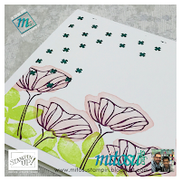 Oh So Eclectic #simplestamping from Mitosu Crafts, shop online 24/7