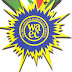 How To Check Your WAEC GCE Result 2018/2019 Online with WASSCE Scratch Card