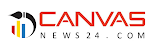 Canvasnews24.com