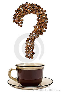 Dime que café tomas y te diré quien eres -http://4.bp.blogspot.com/-vsDEl7QqJP8/TZam9iCcnwI/AAAAAAAAAt0/c7ebG5wSdZI/s320/1295867886fIuq9K.jpg