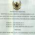 SKB (Surat Keputusan Bersama) MENAG, MENAKER, MENPAN-RB Tentang Hari Libur Nasional dan Cuti Bersama Tahun 2018.