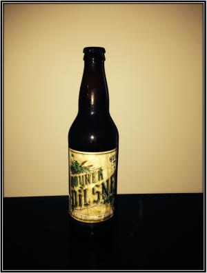 Hoyner Pilsner Craft Beer Victoria BC