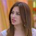 Kundali Bhagya 12th February 2019 Written Episode Update: Manisha decides to talk with Sophia