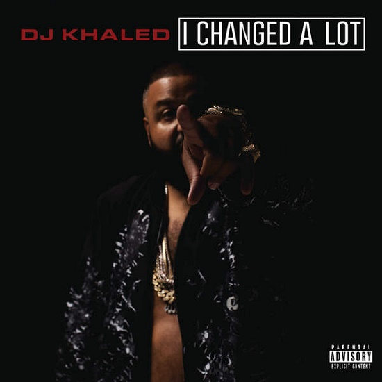 DJ Khaled - I Ride (Feat. Future, Boosie Badazz, Rick Ross & Jeezy)