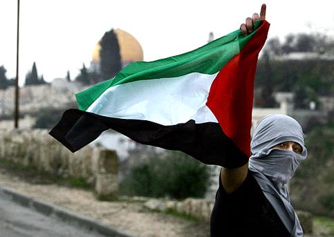 Resultado de imagem para guerrilheiros palestinos