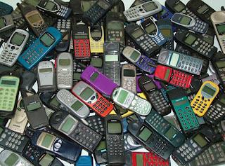 YoAndroideo: ¿Pensando en comprar un nuevo smartphone por Navidad?