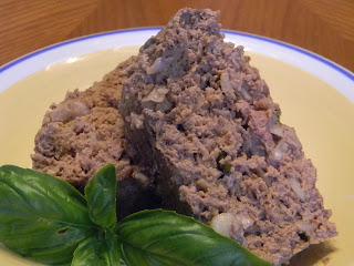 recipe-rut:-what-are-your-favorite-easy-ground-beef-recipes?