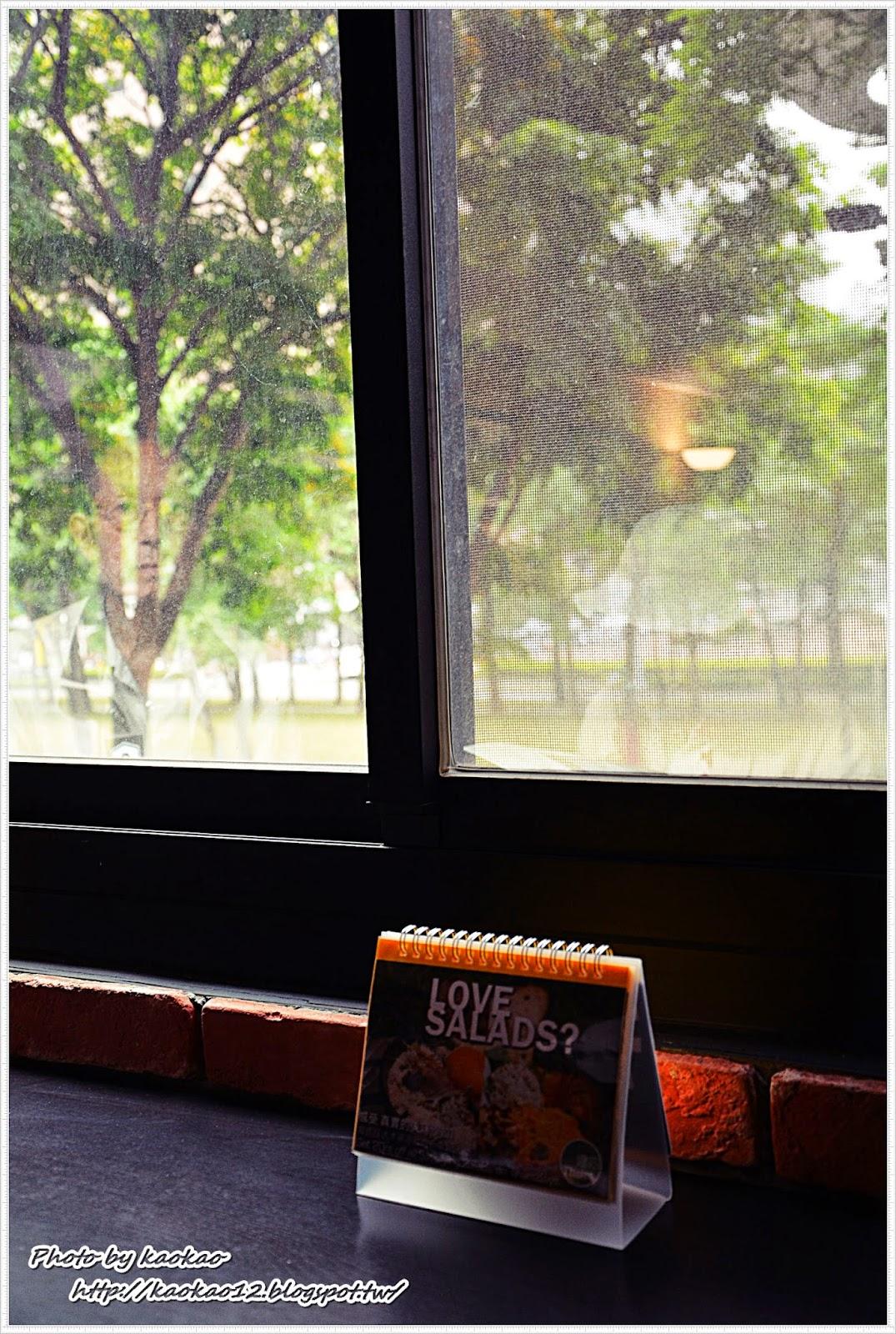 【高雄】Yaletown Bistro 耶魯小鎮 @高高的花攝日記 - nidBox親子盒子