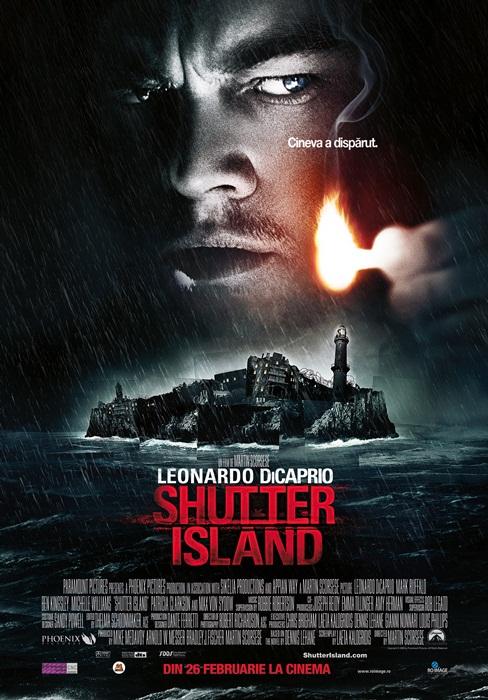 Shutter Island (Film 2010)