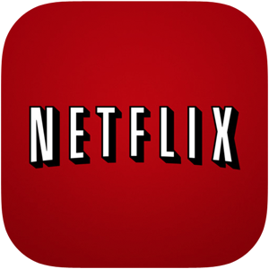 Netflix for iOS updated (5.0) for iOS 7