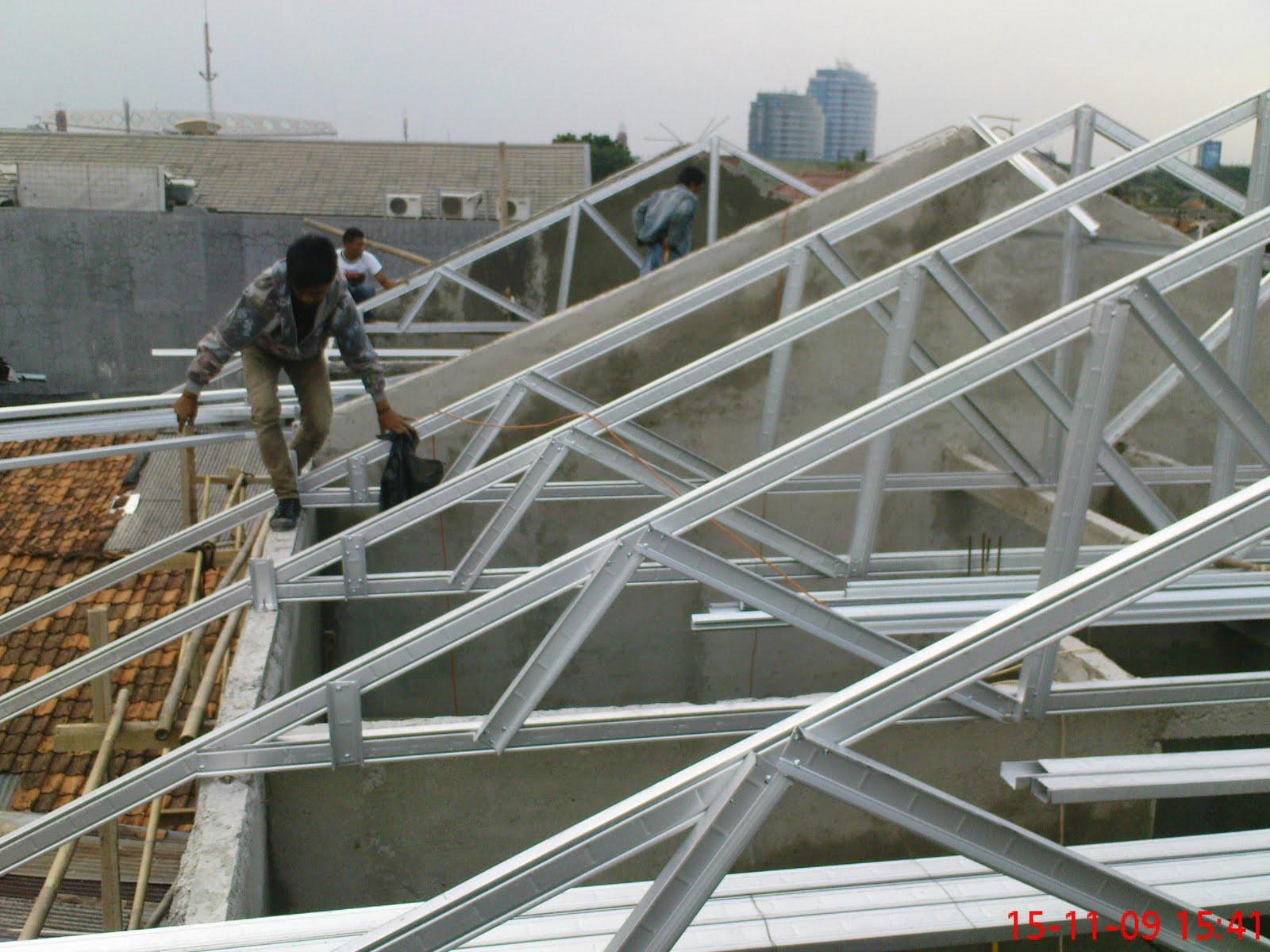 rangka atap baja ringan model limas inspiration 27 rumus kuda minimalist home