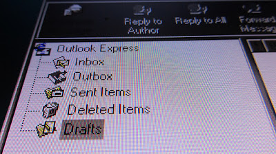 Outlook by Microsoft