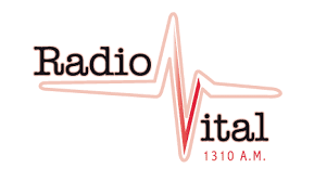 Radio Vital 1310 am en Vivo