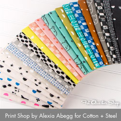 http://www.fatquartershop.com/cotton-and-steel-fabrics/print-shop-alexia-abegg-cotton-and-steel-fabrics
