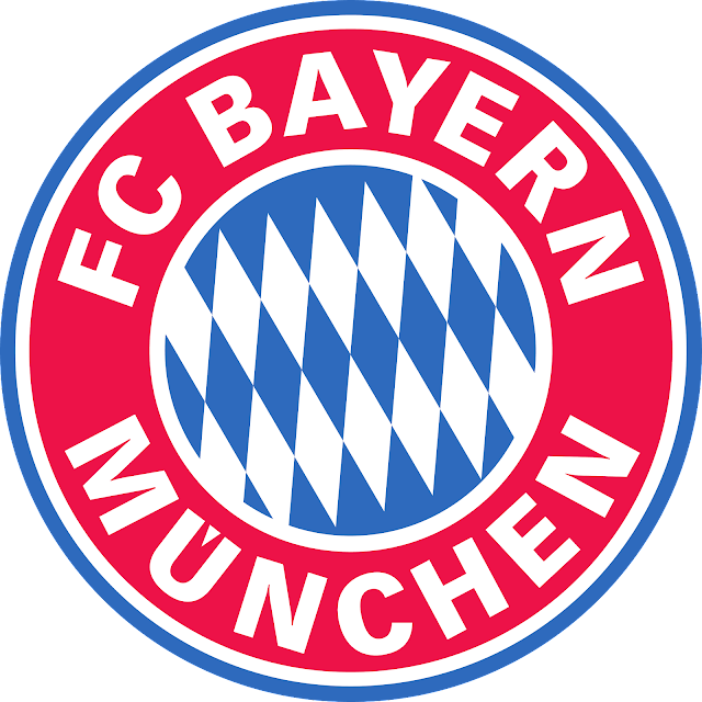 download logo fc bayern munchen svg eps png psd ai vector color free  #germany #logo #munchen #svg #eps #psd #ai #vector #football #free #art #vectors #country #icon #logos #icons #sport #photoshop #illustrator #bundesliga #design #web #shapes #button #club #buttons #bayern #science #sports