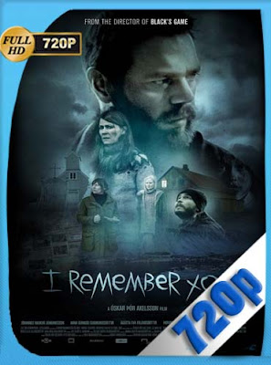 I Remember You (2017)HD [720P] Latino [GoogleDrive] DizonHD