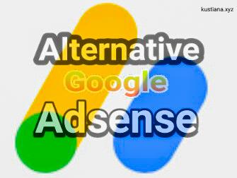 situs alternative adsense terbaik 2019