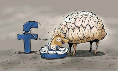 सोशल मीडिया के फायदे तो आप सभी को पता है, आज सोशल मीडिया के नुकसान भी देख लीजिए