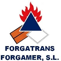 BLOG DE FORGATRANS - FORGAMER, S.L.