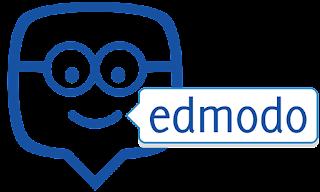 Pengertian Edmodo dan Fungsinya