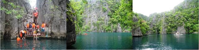 CORON PALAWAN TRIP, TWIN LAGOON coron, CORON PALAWAN TRIP, busuanga palawan, coron attractions, coron tourist destinations