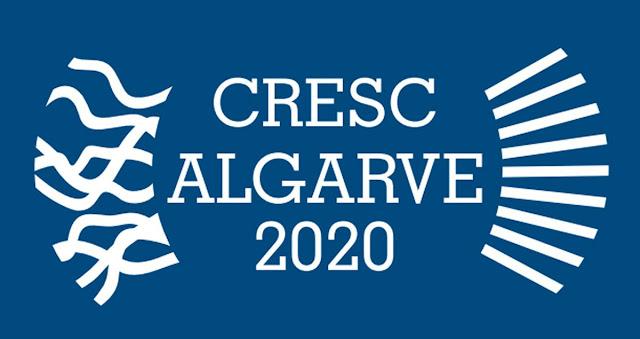 Algarve 2020 lança mais cinco concursos nas áreas da competitividade e internacionalização