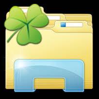 Clover-Phần mềm thêm Tab vào Windows Explorer