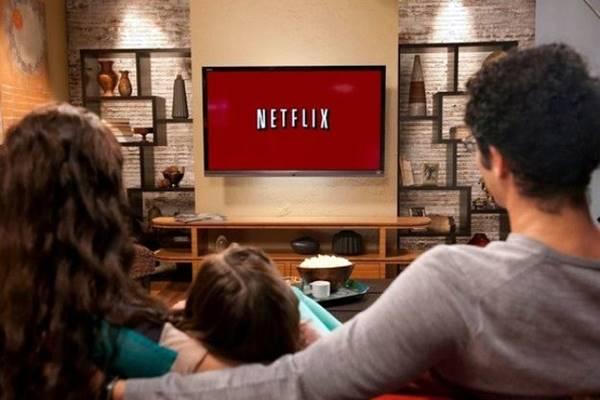 Não caia na promessa de seis grátis de Netflix porque é golpe