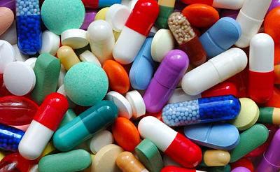 Este es el medicamento recetado más caro en los Estados Unidos