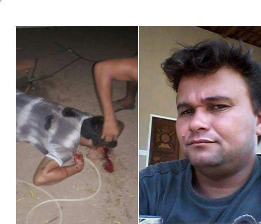homem-e-assassinado-a-tiros-na-noite-de-sexta-feira-em-limoeiro-do-norte