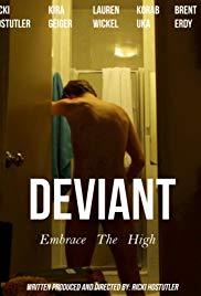 Watch Deviant Online Free 2017 Putlocker