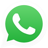 Download WhatsApp APK For Android 2.3.6