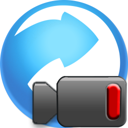 Any Video Converter Ultimate 6.0.5 Multilingual
