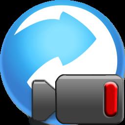 On an novel reckoner register amongst AVCUltimateKeygen Any Video Converter Ultimate 6.3.7 Multilingual