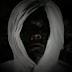 Penampakan Hantu Pocong Didesa Kami Part 1