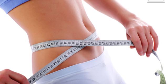 Beberapa suplemen pembakar lemak yang umum ditemukan sebagai berikut