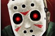Friday the 13th Killer Puzzle MOD APK 1.11.1 Full Version Unlocked Terbaru 2018