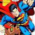 10 Maiores Desenhistas do Superman de Todos os Tempos