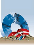 Welborn Freedom Watch: Apr 3, 2012
