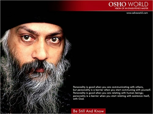 Top Osho Quotes In Hindi About Different Aspects Of Life