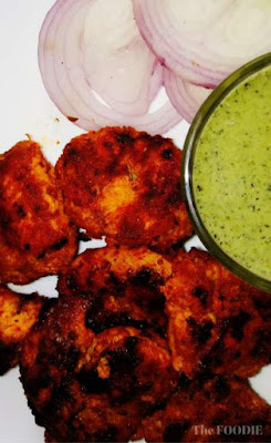 Homemade-chicken-tikka