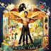 Faizal Tahir - Suriram MP3