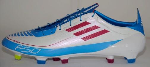 aac113da7fe football boots  2011