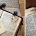 TESTEMUNHO: A Bíblia parou a bala e o soldado sobreviveu à guerra