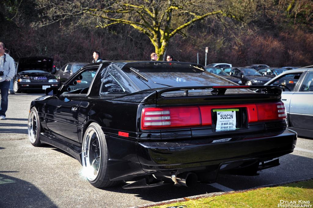 325 Mechanika 02 Silniki R6 Amp V6 Honda C Nissan Rb